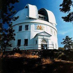 ドミニオン天文台