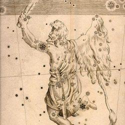 ウラノメトリア2
