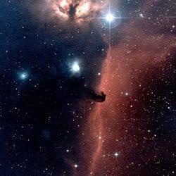 暗黒星雲1