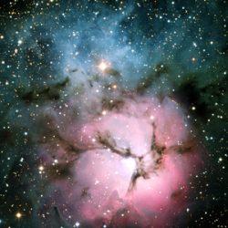 暗黒星雲2