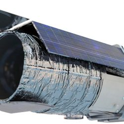 ローマン宇宙望遠鏡